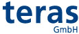 Kontakt - teras - Rechtliches Know-how für Unternehmen